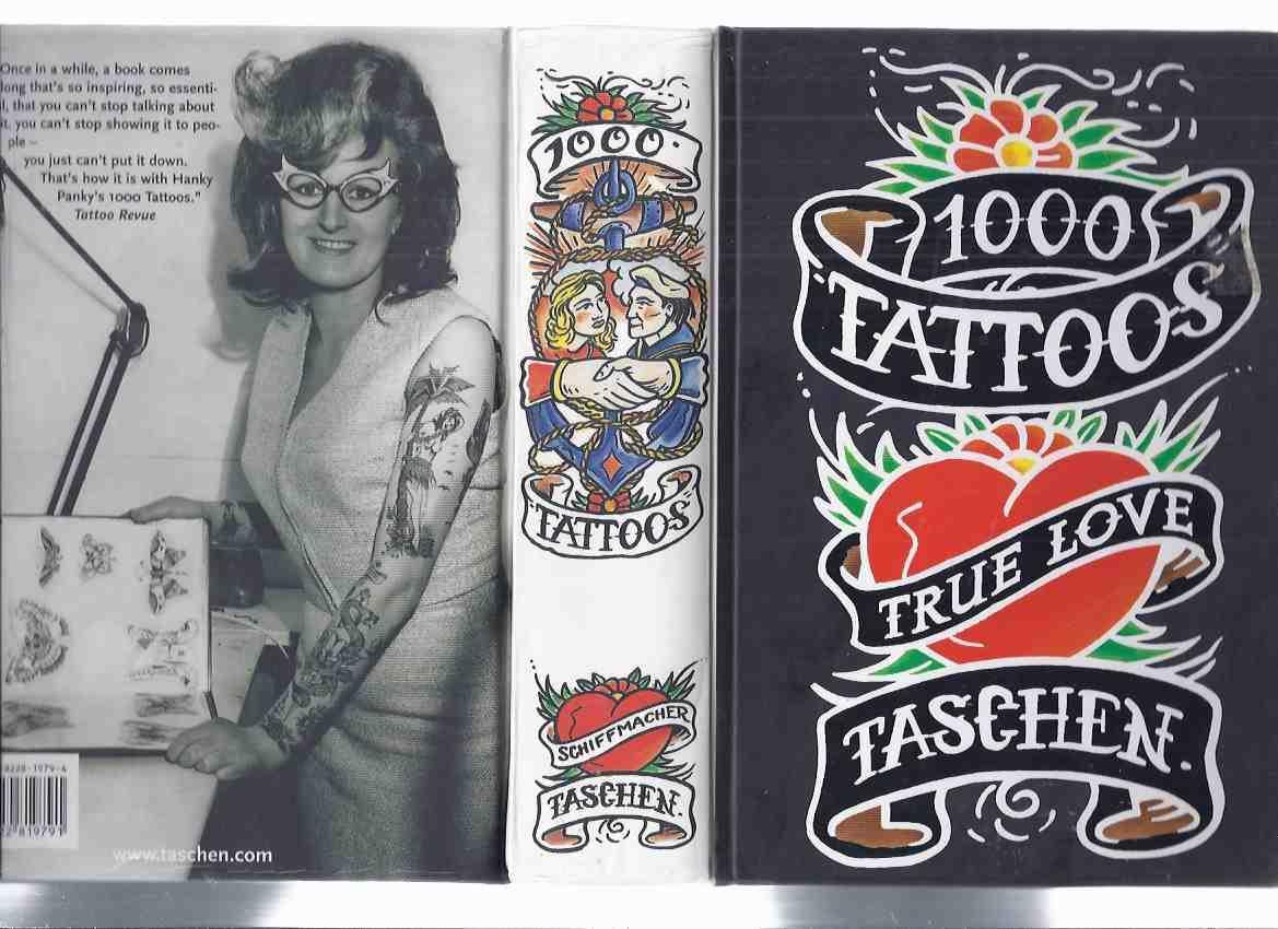 1000-tattoos