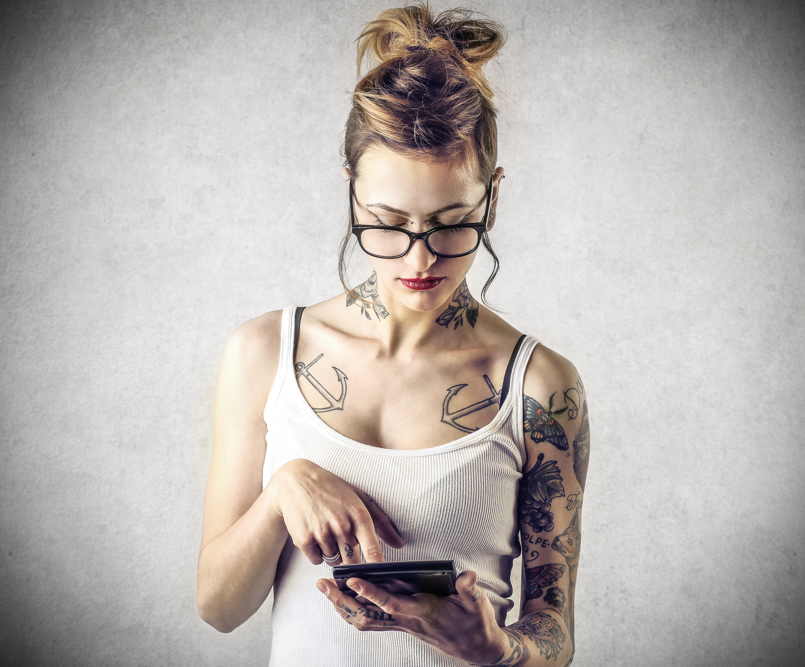 Tattoo prices vary quite a bit, but knowing what to expect in terms of cost before your appointment can help you be properly prepared. You may need to budget or save up for some new ink, so getting an...