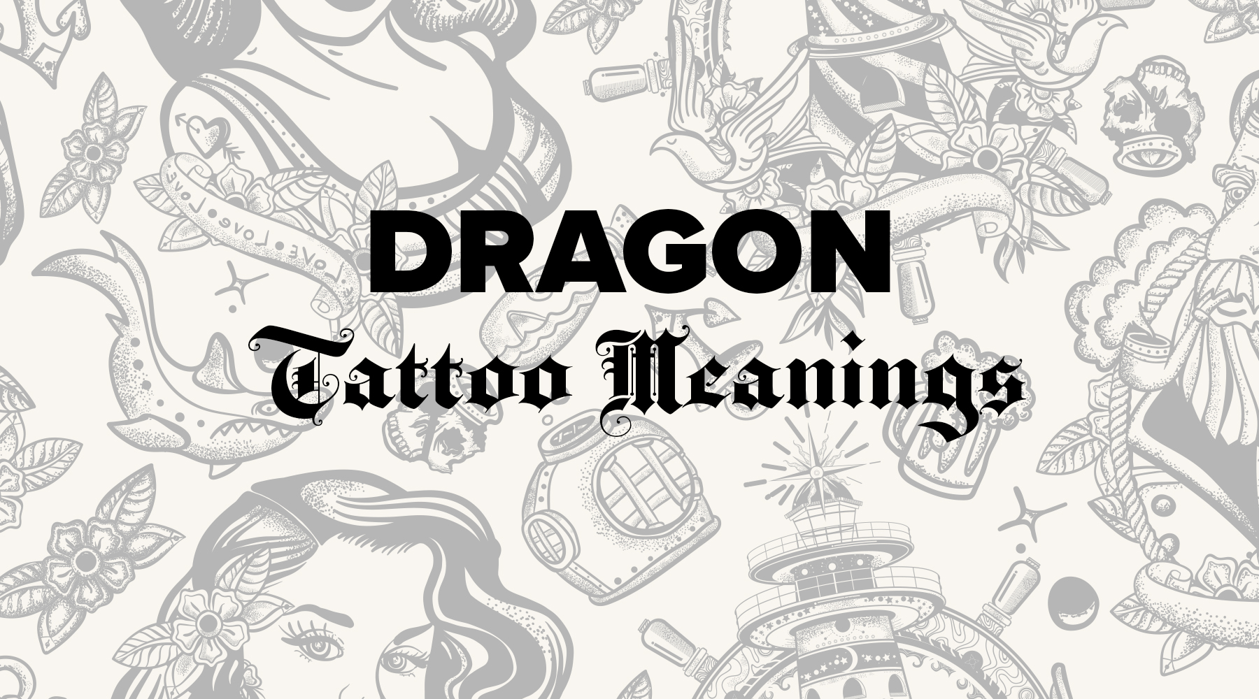 Custom Tattoo Design is the world's leader in online tattoo designs. With tattoo designers from all over the world, we can draw your dream tattoo. Submit your ideas and our team of artists will work with you until your tattoo is perfect.