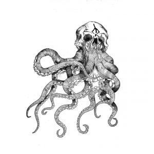 final-skull
