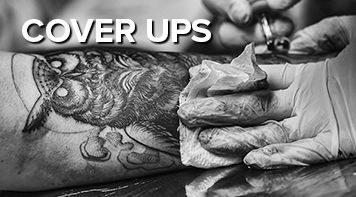 Free Quotes for Cover Up Tattoo Designs