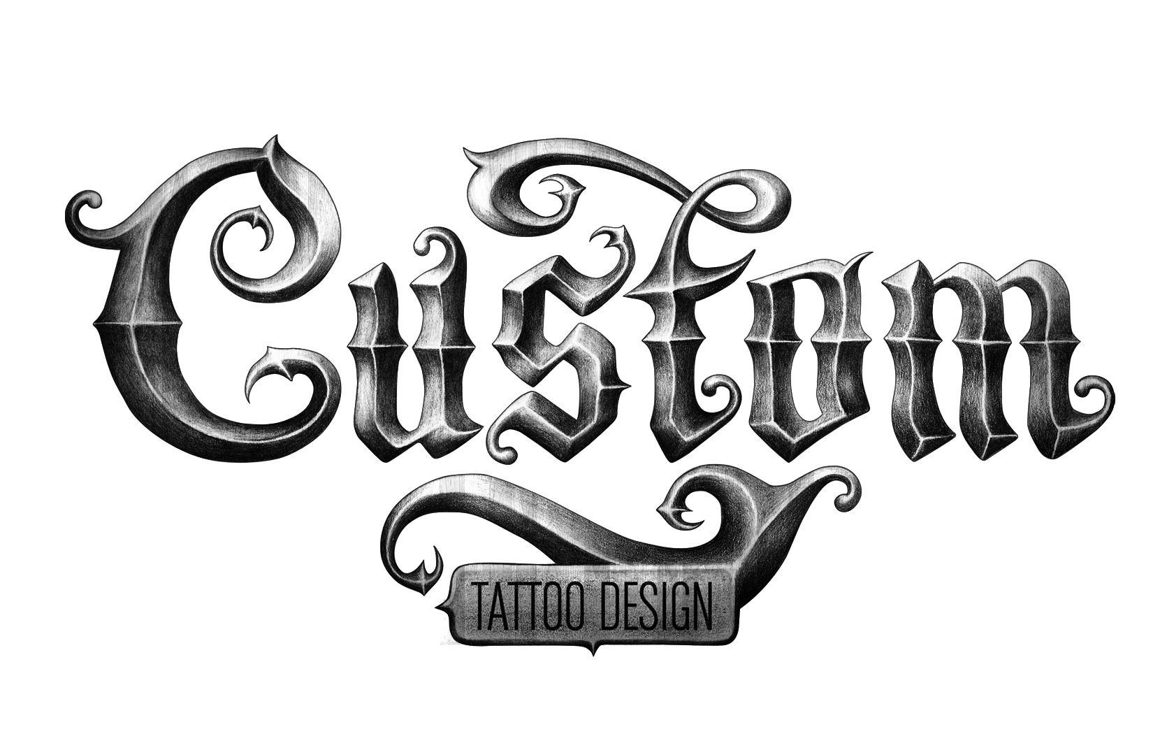 Tattoo Designs Black And Grey Vs Color The Pros And Cons Custom