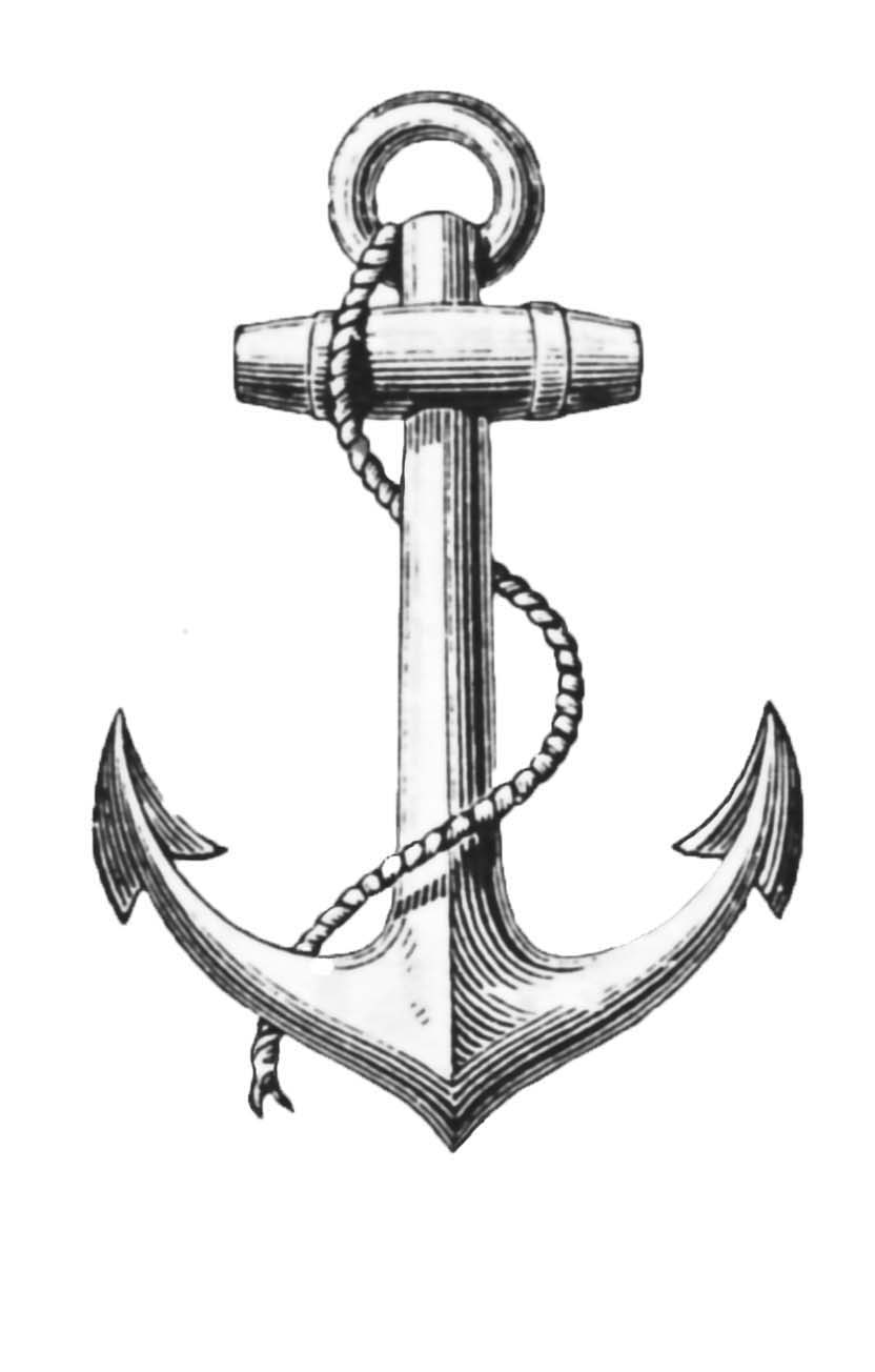 Nautical Tattoo Meanings Custom Tattoo Design
