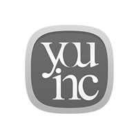 You Inc Logo