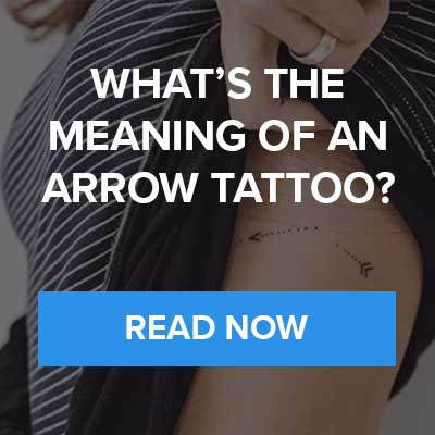 Learn About Arrow Tattoos