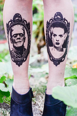 see social phenomenon from frankenstein Social phenomena are an incredibly important aspect of everyone's lives in this lesson, you'll explore a number of examples of social phenomena.
