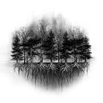 Trees and Roots Tattoos